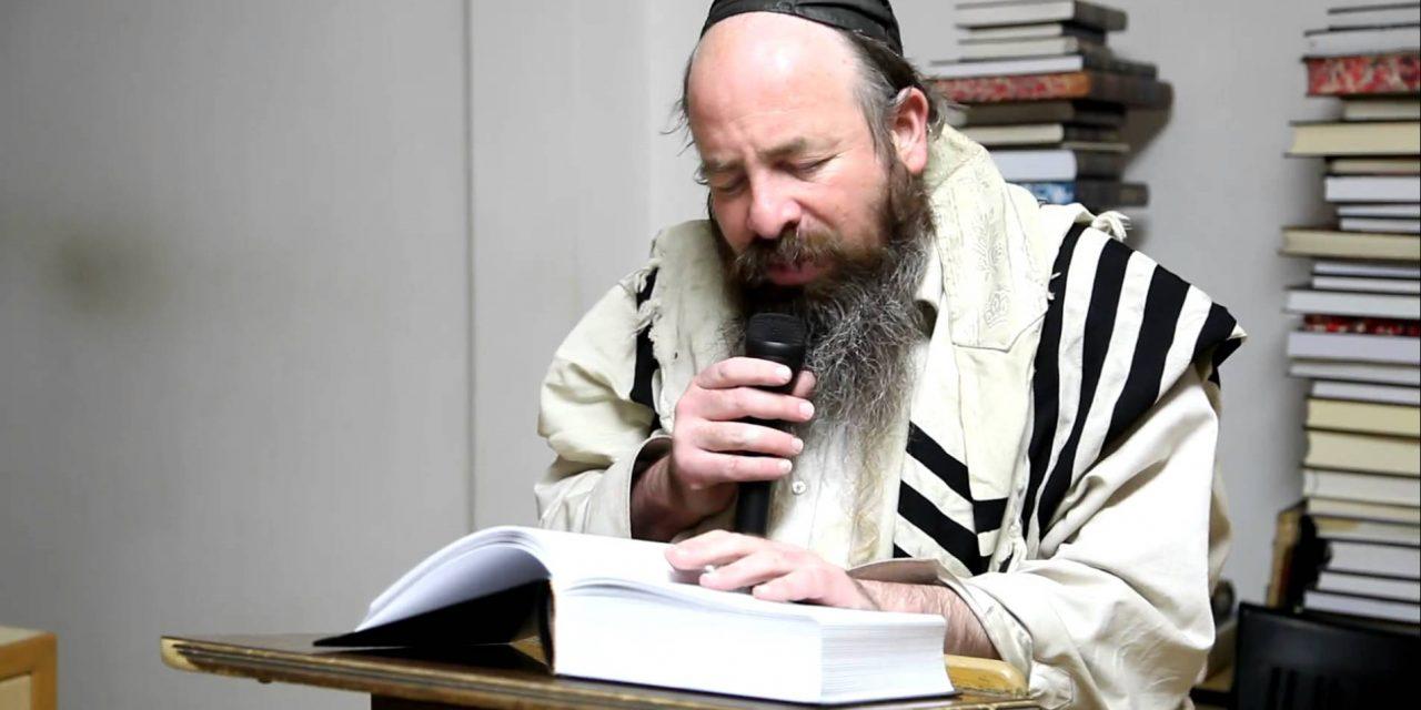 פרשת ויקהל חמץ בפסח זהירות בהלכה הרב יעקב עדס