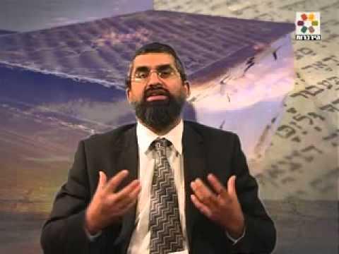 הלכות נדרים ושבועות הרב ירון מרדכי זכאי