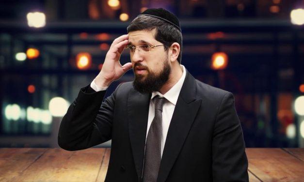 הילולת הזרע שמשון ודבר תורה לפרשת שופטים הרב אליהו עמר
