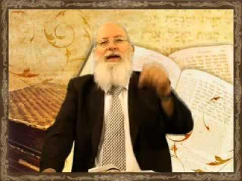 סדרת משלים וסיפורים קצרים עם מוסר השכל כח של עשר אגורות הרב ישראל ארנון