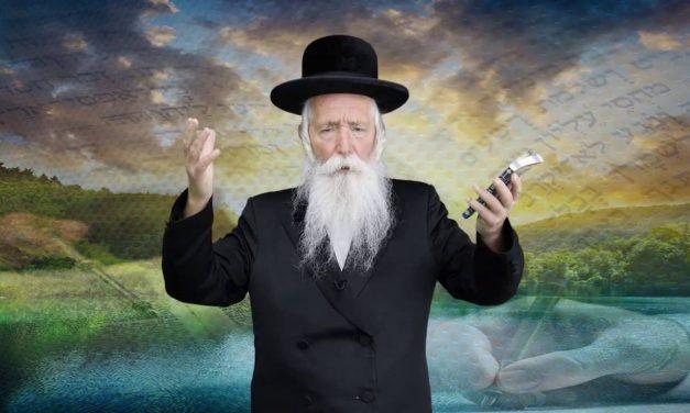 תשעה באב אהבת חינם הרב יצחק דוד גרוסמן